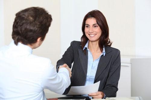 Испытательный срок: проверка на прочность или бесплатная рабочая сила?