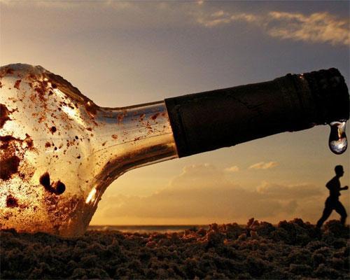 Принудительное лечение алкоголиков