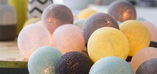 Чудо фонарики: необыкновенные, красочные изделия для вас