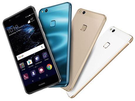 Копия Huawei P10