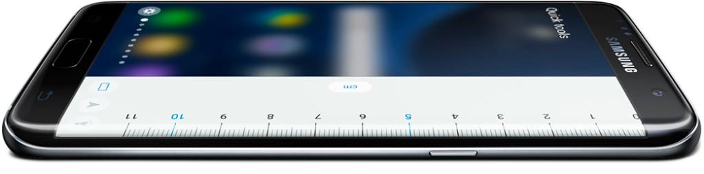 Копия Samsung Galaxy s7 edge