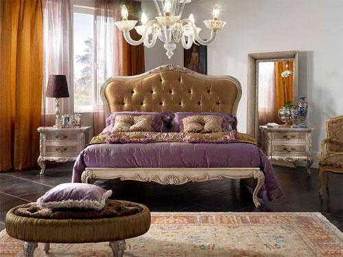 Действительно качественная мебель