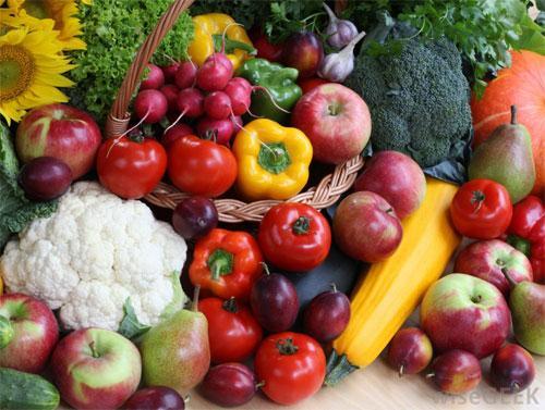 Качественный урожай - весь секрет в правильных семенах!