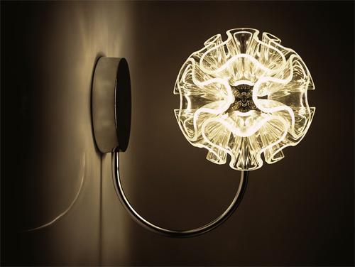 Роль и правила освещения в доме