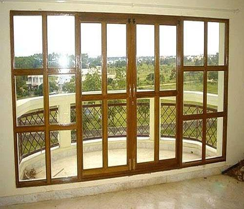 Дверь для балкона: виды и особенности выбора - отрезал.ру.