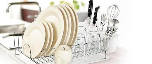 Критерии качества посуды и кухонных принадлежностей от  TESCOMA-UKRAINE