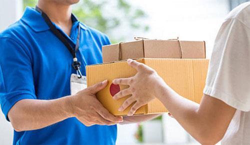 Критерии качественной упаковки при доставке