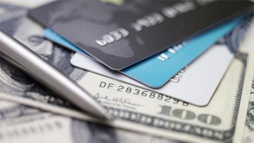 Надежное кредитование