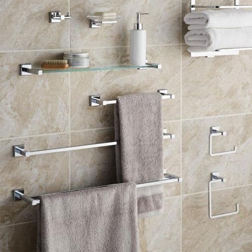 Аксессуары для ванной Colombo