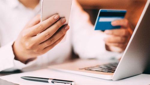 Займ онлайн: преимущества и механизм