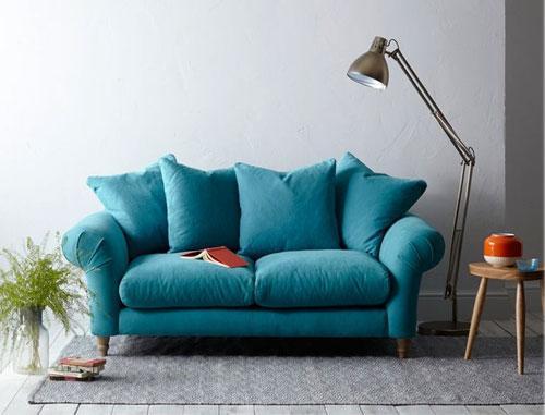 О чем помнить покупая раскладной диван?