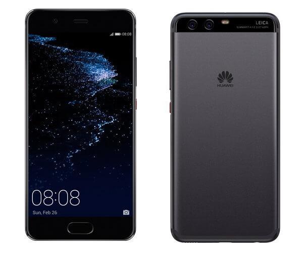 Реплика Huawei p10
