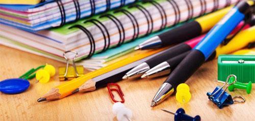 Где взять качественные концотовары для офиса и организации