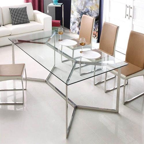 Стильные столы и стулья для дома и бизнес-помещений
