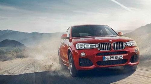Приоритеты и особенности автомобиля BMW