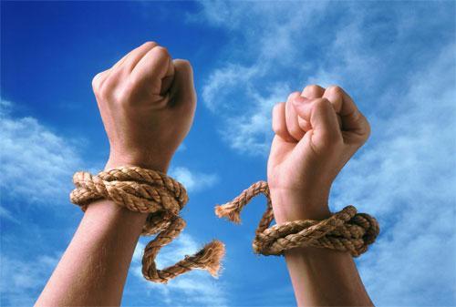 Реабилитация наркозависимых в обществе