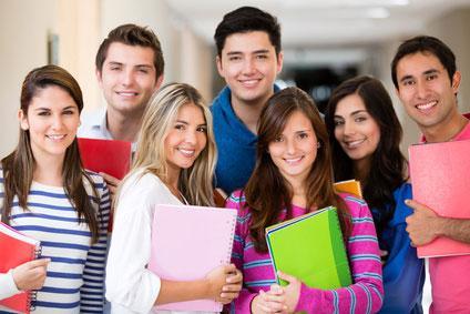 Образование в Австрии на английском – престижное обучение на сайте studium-wien