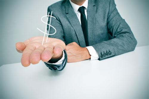 Нюансы банковского кредитования