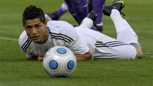 Качественная форма - составляющая успеха футбольной команды