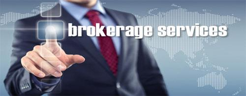 Как работают брокерские организации?