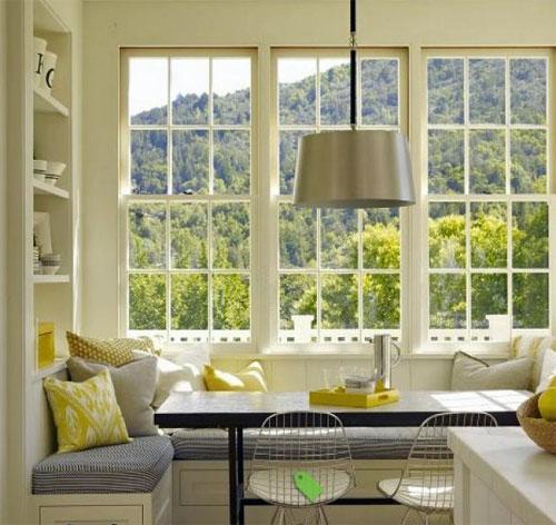 Как выбрать хорошие окна?