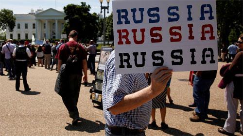 Работа в России: особенности и преимущества