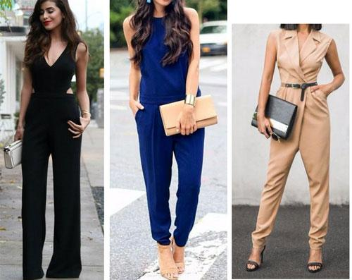 Практично и модно