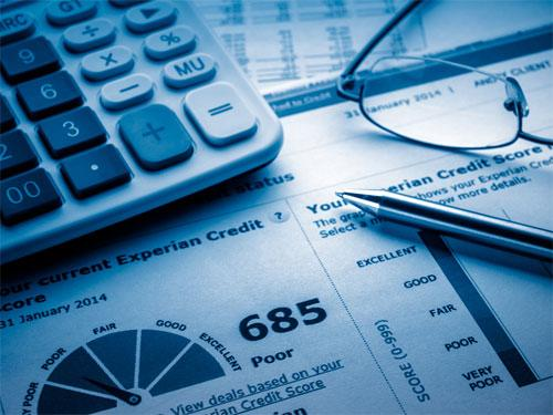 Надобность кредитной истории