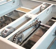 Архивное и музейное оборудование от компании «ИСТА-Техника»