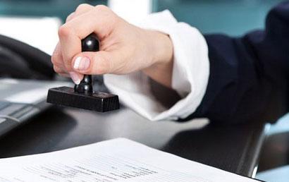 Как зарегистрировать иностранное представительство в Украине в кратчайшие сроки