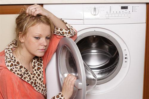 Как определяется срок службы стиральной машины?
