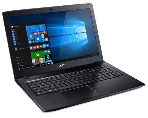 Ноутбук и его слабые стороны