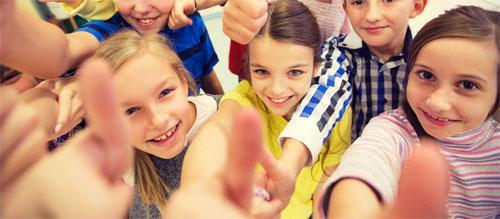 Популярные направления школьных экскурсий