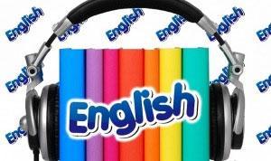 Как понимать английскую речь?