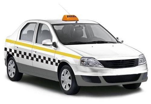 Лицензия такси в Москве
