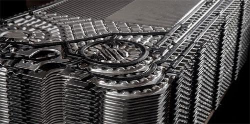Муки выбора: покупаем теплообменник для автономной системы отопления