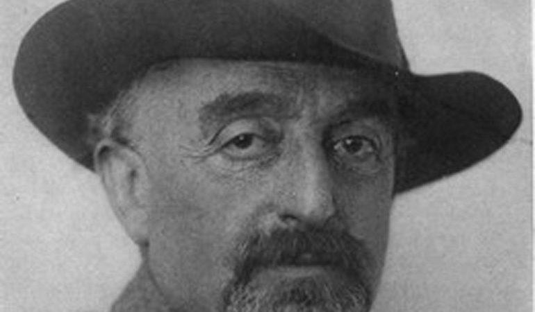Вильгельм Штекель