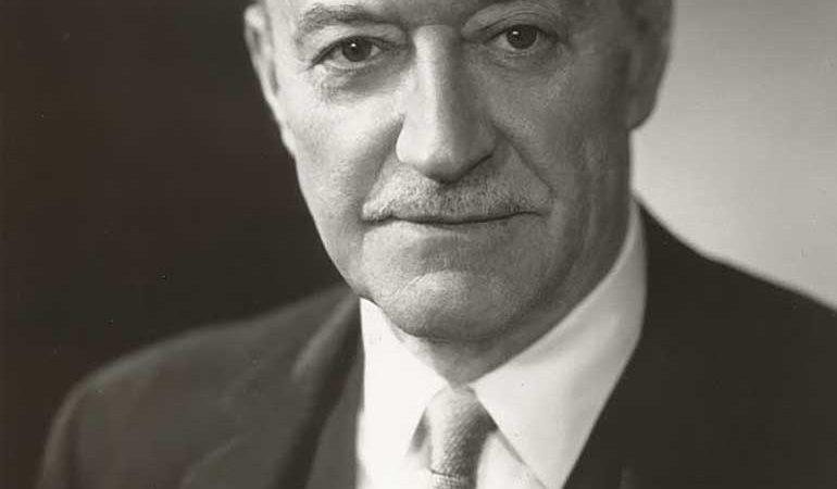 Генри Хэзлитт