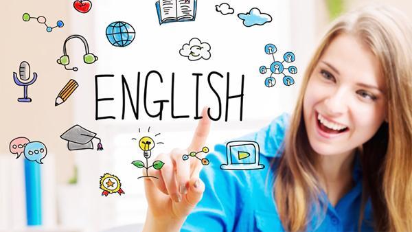 Особенности изучения английского языка