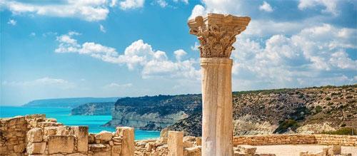 Чем примечателен отдых на Кипре