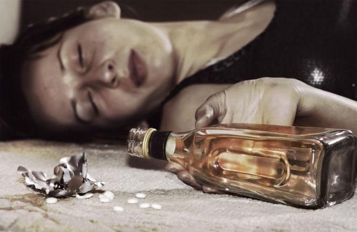 Лечение наркомании в Киеве.