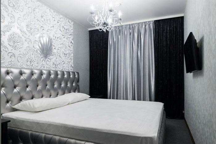 Плюсы и минусы почасовых гостиниц