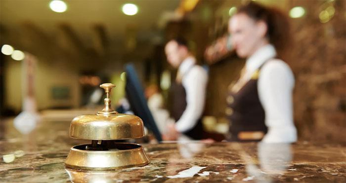 Где получить гостиничный чек