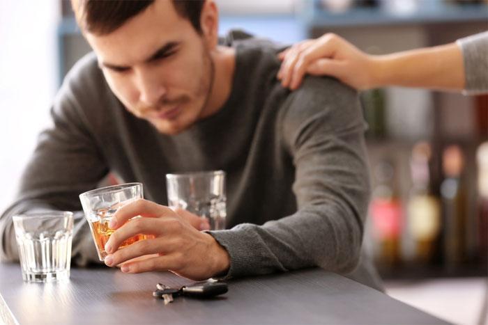 Избавление наркологами от алкогольной зависимости на 100%