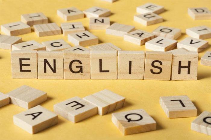 Английский язык для взрослых