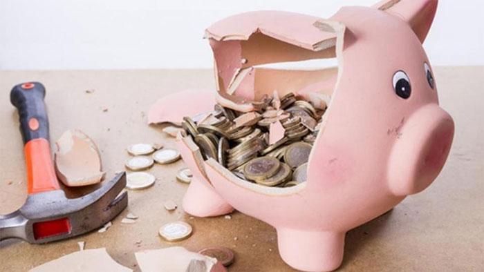 Как оформляется банкротство физических лиц