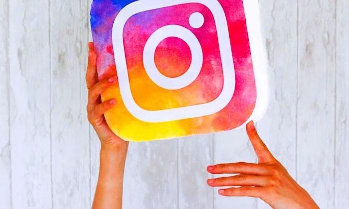 Накрутка подписчиков в социальных сетях: что это и зачем нужно?