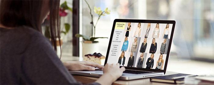 Качественный интернет-магазин: основные принципы