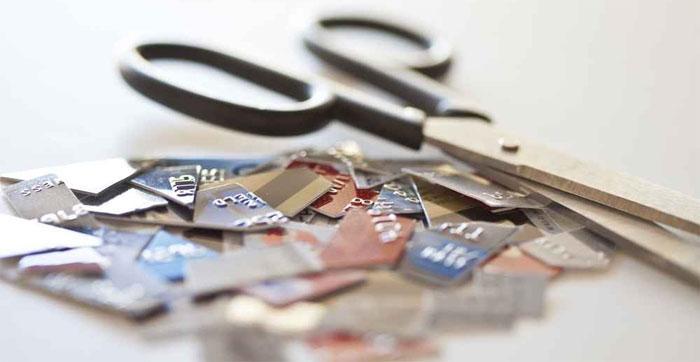 Взять кредит наличными без справок и поручителей с плохой кредитной историей и просрочками в иваново