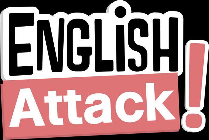 Лучший способ пополнить словарный запас с английского